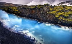 Iceland HD