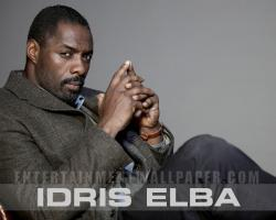 idris elba wallpaper 30032275 size 1280x1024 more idris elba wallpaper .
