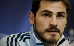 1200_iker_casillas Best-Iker-Casillas-Wallpaper-03 ...