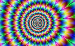 21395-optical-illusion-1920x1200-abstract-wallpaper