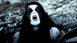 """IMMORTAL (Official) - """"ALL SHALL FALL"""" music video HD - Duration: 5 minutes, 47 seconds."""