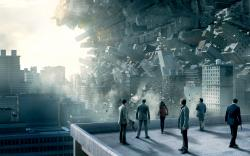 ▶ INCEPTION - Dream is Collapsing (Junkie XL Remix) - YouTube