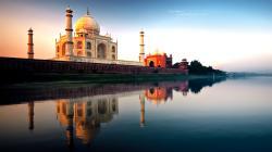 India… 180 more days!