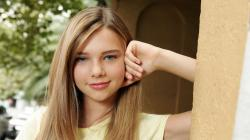 Indiana Evans HD