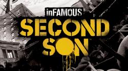 inFAMOUS Second Son TRAILER