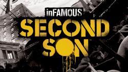 inFAMOUS Second Son TRAILER