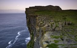 Ireland Wallpaper; Ireland Wallpaper ...