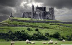 Ireland Wallpaper Hd (2)