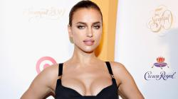 Seahawks, Gronkowski celebrate in style; Irina Shayk is Fox-y | FOX Sports