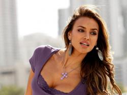 Irina Shayk HD Wallpapers Irina Shayk HD Wallpapers