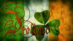 Excellent Irish Wallpaper