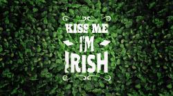 Cool Irish Wallpaper 24411 1920x1080 px