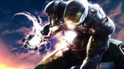 HD Wallpaper | Background ID:82012. 1920x1080 Movie Iron Man