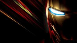 HD Wallpaper | Background ID:403880. 1920x1080 Movie Iron Man