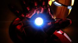 The users can chose and download wallpapers of their choice as and when they want from internet. Iron Man HD ...