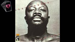 Isaac Hayes - Feel Like Makin' Love