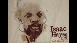 Isaac Hayes - That Lovin' Feelin