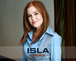 ... isla-fisher Photo · isla_fisher02 ...