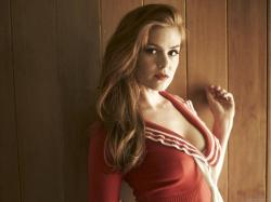 sexy-isla-fisher-hd-wallpapers