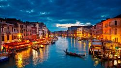 How does one decide which are the 10 most beautiful cities in Italy!!! Not an easy task!!! Have you ever tried to make a list of the most beautiful Italian ...