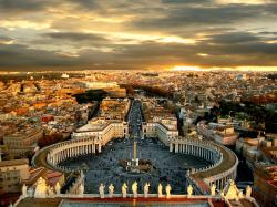 Study Abroad in Italy; Amazing Experience, Life-long Benefits Guaranteed