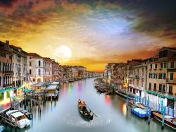 Italy Wallpaper