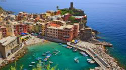 HD Quality Beautiful Italy Wallpaper HD 9 for Desktop - SiWallpaper 9068