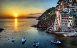 ... Italy Wallpaper ...