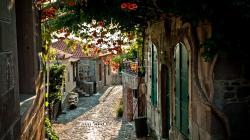 Cute Italy Wallpaper 2225
