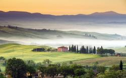 Italy Wallpapers 16231