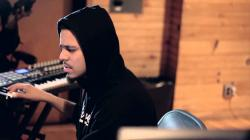 "Studio Session: J. Cole Breaks Down The Production For ""Power Trip"""