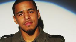 If you've ever wondered who J. Cole's been writing about throughout the years, now you know. Cole proposed to his long-time girlfriend (of 9 years), ...