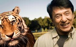 Jackie Chan hd wallpapers Free Download