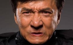 Jackie-Chan-lodd1