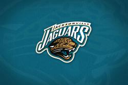 Jacksonville Jaguars Wallpaper 14500 1440x960 px