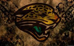 Jacksonville-Jaguars-Desktop-Wallpaper.jpg ...
