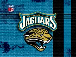 Jacksonville Jaguars Desktop Wallpaper