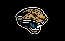 Jacksonville Jaguars Wallpaper 14506 1920x1200 px