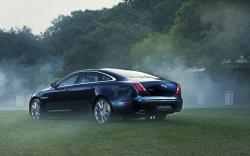 ... jaguar-xj-pictures-hd-wallpapers ...