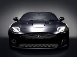 ... wallpaper 3 2008 Jaguar XKR Portfolio ...