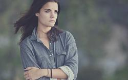 Jaimie Alexander 2014 download