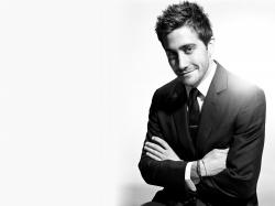 cool-jake-gyllenhaal-hd-wallpapers ...