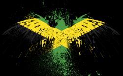 Jamaica Wallpaper; Jamaica Wallpaper ...