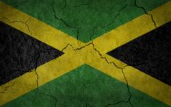 Jamaica Wallpaper