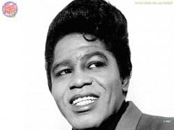 James Brown Hd Images Wallpapers · Bbc Top Of The Pops Features Wallpaper