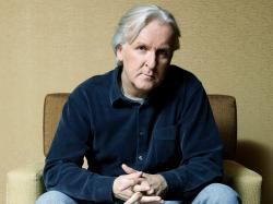 How rich is James Cameron?