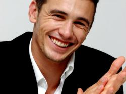 james - james-franco Wallpaper
