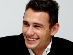 James Franco (Spiderman
