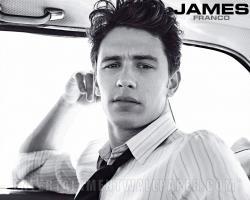 1280x1024; James Franco