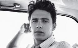 kate hudson 1440×900. actor James Franco Wallpaper ...